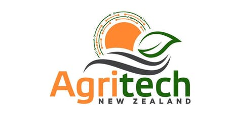 The New Zealand Government Agritech Taskforce Strategy Workshop tickets
