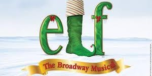 MBCA Upper School Presents Elf the Musical