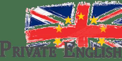 FREE Functional Skills English&Maths - interviews Northampton 14.9.19