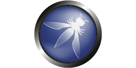 OWASP Austin Chapter Monthly Meeting - September 2019 tickets