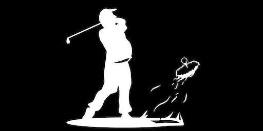 Big Divot Golf: San Diego Invitational
