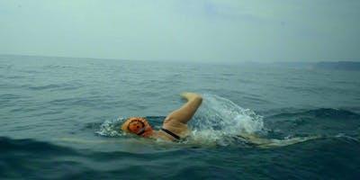 Margate Film Festival: Against The Tides