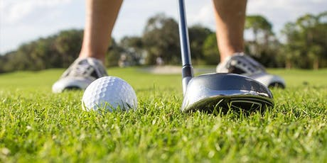 Golf Lessons: September 15 (Sunday) - Develop your Full Swing tickets