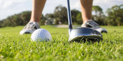 Golf Lessons: September 15 (Sunday) - Develop your Full Swing