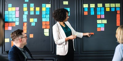 Agile & Scrum - Challenges & Opportunities - Free Event