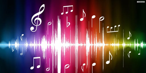 Music Mischeif Managed - A fun, interactive music theory workshop.