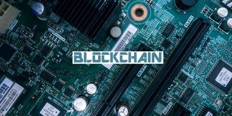 Blockchain: Fundamentals, Impact & Opportunities - Free Event tickets