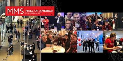 Midwest Management Summit 2020