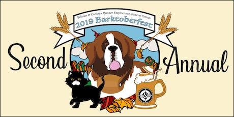 Barktoberfest 2019 tickets