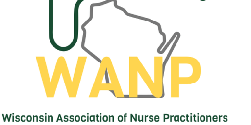 Wisconsin Association of Nurse Practitioners Meetup and Membership Meeting