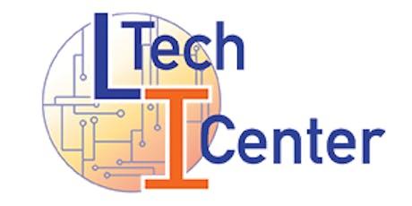 Long Island Tech Center Open House tickets