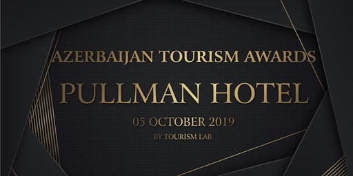 Azerbaijan Tourism Awards