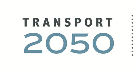 A Conversation on Transport 2050: Youth and Sustainability tickets