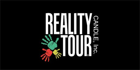 Reality Tour Charles County, MD tickets