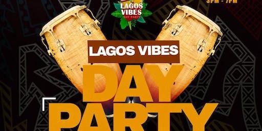 LagosVibesDayParty