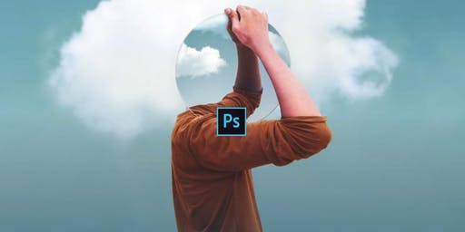 Photoshop Training (Basics)