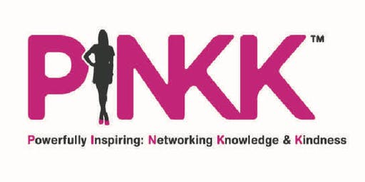 2nd Annual PINKK PANEL StoryTelling Inspiration Event