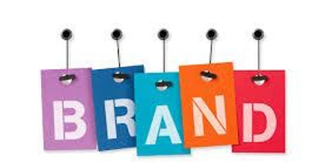 What It Takes to Develop a Successful Brand- C0010 tickets