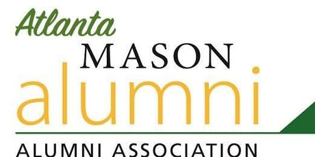 Atlanta Mason Alumni Association Networking 2019 @ STATS Brewpub tickets