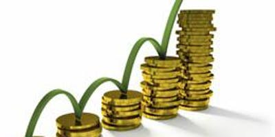Understand the Financial Structure of Your Business- C0010
