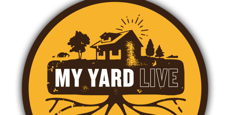 Free Beer Band at My Yard Live tickets