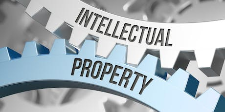 How to Protect Intellectual Property-C0010 tickets