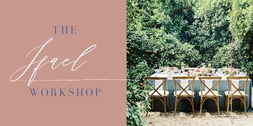 The Ifael Workshop