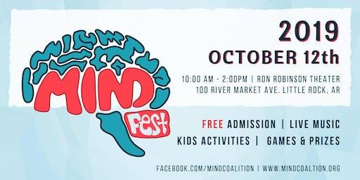 MINDfest 2019