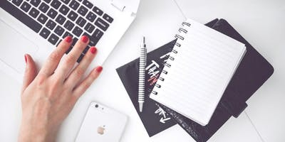 September MEDIA 101 Virtual Workshop: The basics of your media plan
