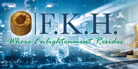 Free Financial Education Workshops - Shadow Creek Pkwy, Pearland tickets