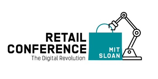 MIT Sloan Retail & Consumer Goods Conference 2019
