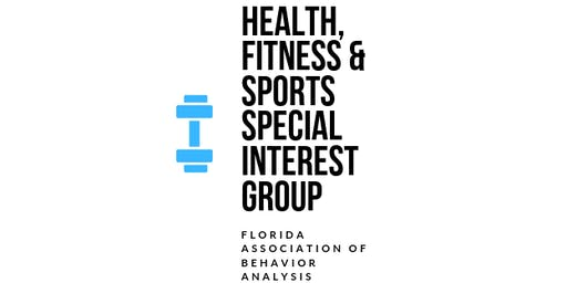 FABA Health, Fitness & Sports SIG Meeting lunch