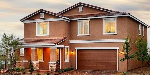 OPEN HOUSE - NEW CONSTRUCTION - Richmond American Homes at Indigo Ridge