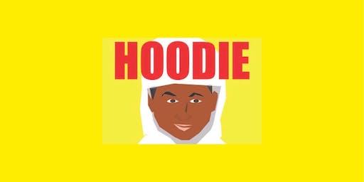 """""""HOODIE"""" The Movie"""