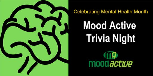Mood Active Trivia Night