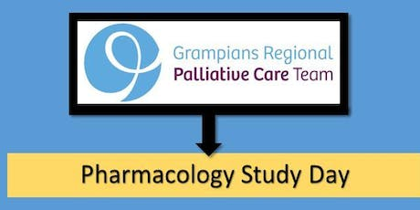 Pharmacology Study Day tickets