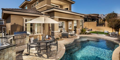 Shadow Point by Toll Brothers - OPEN HOUSE - NEW CONSTRUCTION HOMES