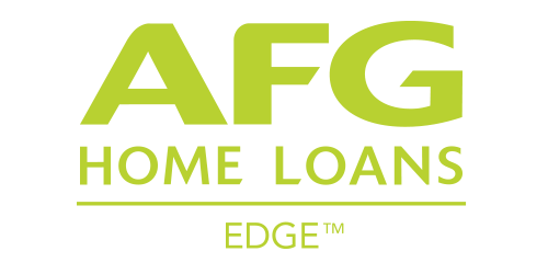 AFGHL EDGE Session - Funder Update with Mark Darmanin (National Manager)