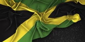 In Observation of JAMAICA INDEPENDENCE | 3rd Annual Los Angeles  - JAMAICAN JERK FESTIVAL - Los Angeles