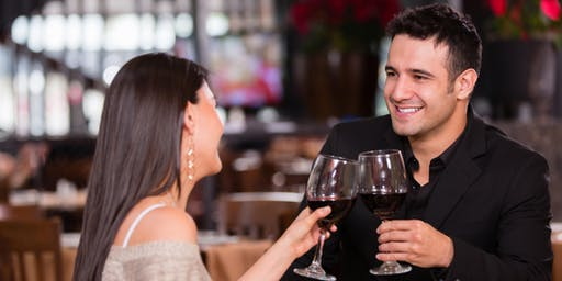 speed dating new york jewish