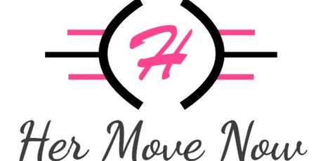 Her Move Now tickets