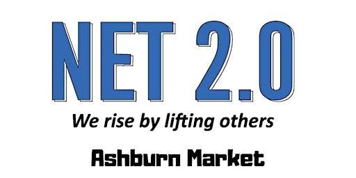 NET 2.0 - Ashburn Market