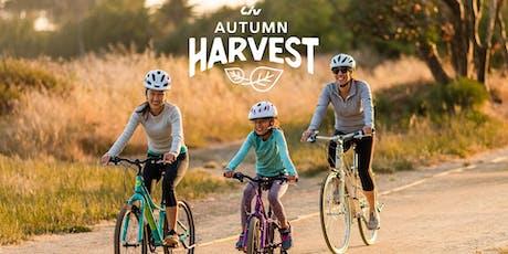Liv Autumn Harvest: Photo Scavenger Hunt tickets