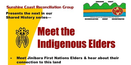Meet the Indigenous Elders