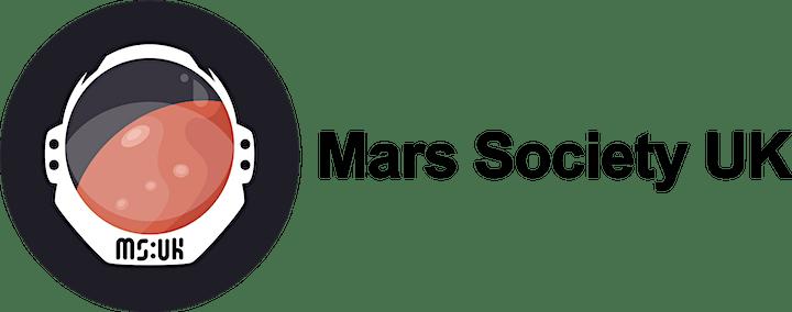 European Mars Conference 2019 image
