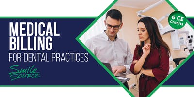 Medical Billing for Dental Practices
