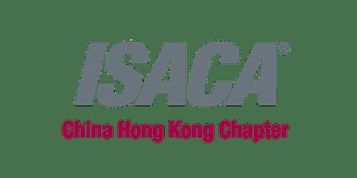 ISACA-HK-CPD-Seminar-20190927