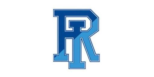 University of Rhode Island Club Baseball Golf Outi