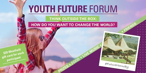 Youth Future Forum