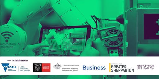 futuremap® — Future-proofing Australian SMEs